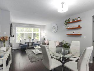 """Photo 5: 118 14885 105 Avenue in Surrey: Guildford Condo for sale in """"REVIVA"""" (North Surrey)  : MLS®# R2462189"""
