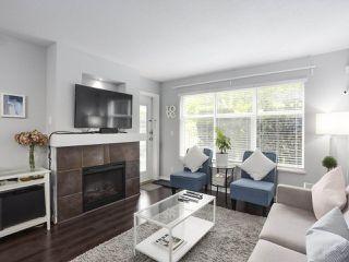 """Photo 2: 118 14885 105 Avenue in Surrey: Guildford Condo for sale in """"REVIVA"""" (North Surrey)  : MLS®# R2462189"""