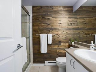 """Photo 18: 118 14885 105 Avenue in Surrey: Guildford Condo for sale in """"REVIVA"""" (North Surrey)  : MLS®# R2462189"""