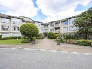 """Photo 1: 118 14885 105 Avenue in Surrey: Guildford Condo for sale in """"REVIVA"""" (North Surrey)  : MLS®# R2462189"""