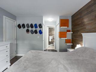 """Photo 16: 118 14885 105 Avenue in Surrey: Guildford Condo for sale in """"REVIVA"""" (North Surrey)  : MLS®# R2462189"""