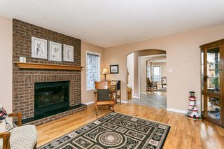 Photo 7: 5505 56A Street: Beaumont House for sale : MLS®# E4201917