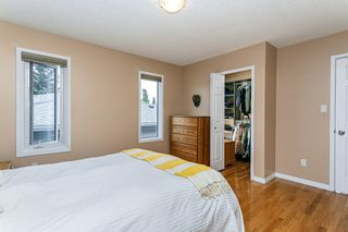 Photo 17: 5505 56A Street: Beaumont House for sale : MLS®# E4201917
