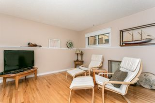Photo 28: 5505 56A Street: Beaumont House for sale : MLS®# E4201917