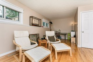 Photo 29: 5505 56A Street: Beaumont House for sale : MLS®# E4201917