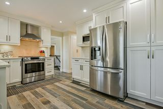 Photo 14: 319 DECAIRE Street in Coquitlam: Central Coquitlam House for sale : MLS®# R2470854