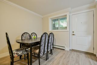 Photo 18: 319 DECAIRE Street in Coquitlam: Central Coquitlam House for sale : MLS®# R2470854
