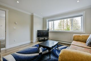 Photo 15: 319 DECAIRE Street in Coquitlam: Central Coquitlam House for sale : MLS®# R2470854