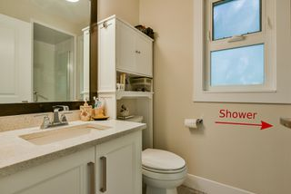 Photo 11: 319 DECAIRE Street in Coquitlam: Central Coquitlam House for sale : MLS®# R2470854