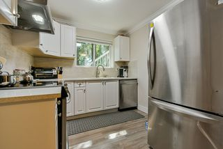 Photo 16: 319 DECAIRE Street in Coquitlam: Central Coquitlam House for sale : MLS®# R2470854