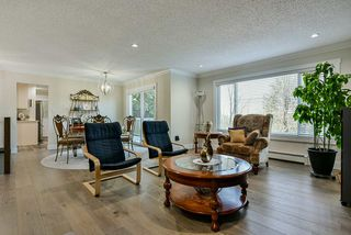 Photo 4: 319 DECAIRE Street in Coquitlam: Central Coquitlam House for sale : MLS®# R2470854