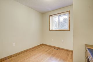 Photo 19: 21 13217 155 Avenue NW in Edmonton: Zone 27 Townhouse for sale : MLS®# E4205601