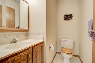 Photo 21: 21 13217 155 Avenue NW in Edmonton: Zone 27 Townhouse for sale : MLS®# E4205601
