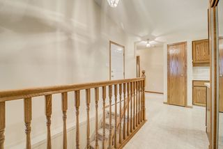 Photo 17: 21 13217 155 Avenue NW in Edmonton: Zone 27 Townhouse for sale : MLS®# E4205601