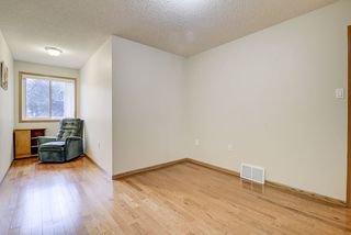 Photo 18: 21 13217 155 Avenue NW in Edmonton: Zone 27 Townhouse for sale : MLS®# E4205601