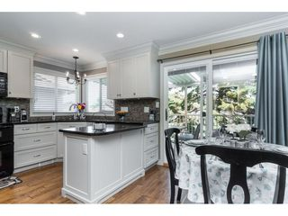 Photo 12: 3728 SQUAMISH CRESCENT in Abbotsford: Central Abbotsford House for sale : MLS®# R2460054