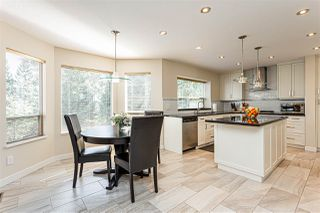 Photo 6: 9 ASPEN Court in Port Moody: Heritage Woods PM House for sale : MLS®# R2477947