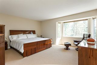 Photo 12: 9 ASPEN Court in Port Moody: Heritage Woods PM House for sale : MLS®# R2477947