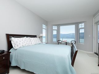 Photo 13: 465 Seaview Way in Cobble Hill: ML Cobble Hill House for sale (Malahat & Area)  : MLS®# 840940