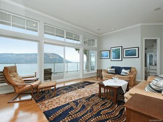 Photo 4: 465 Seaview Way in Cobble Hill: ML Cobble Hill House for sale (Malahat & Area)  : MLS®# 840940