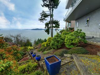 Photo 21: 465 Seaview Way in Cobble Hill: ML Cobble Hill House for sale (Malahat & Area)  : MLS®# 840940