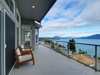 Photo 22: 465 Seaview Way in Cobble Hill: ML Cobble Hill House for sale (Malahat & Area)  : MLS®# 840940