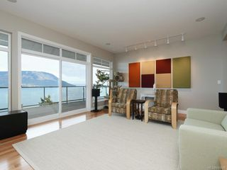 Photo 18: 465 Seaview Way in Cobble Hill: ML Cobble Hill House for sale (Malahat & Area)  : MLS®# 840940