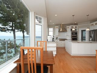 Photo 8: 465 Seaview Way in Cobble Hill: ML Cobble Hill House for sale (Malahat & Area)  : MLS®# 840940