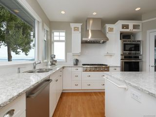 Photo 9: 465 Seaview Way in Cobble Hill: ML Cobble Hill House for sale (Malahat & Area)  : MLS®# 840940