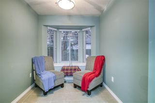 """Photo 12: 55 8863 216 Street in Langley: Walnut Grove Townhouse for sale in """"EMERALD ESTATES"""" : MLS®# R2480614"""