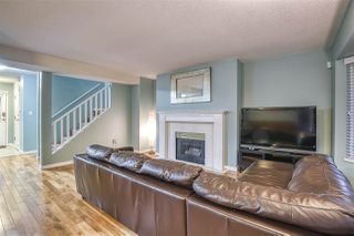 "Photo 5: 55 8863 216 Street in Langley: Walnut Grove Townhouse for sale in ""EMERALD ESTATES"" : MLS®# R2480614"
