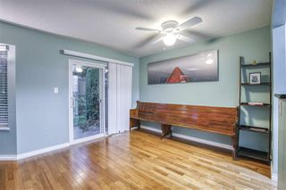 "Photo 7: 55 8863 216 Street in Langley: Walnut Grove Townhouse for sale in ""EMERALD ESTATES"" : MLS®# R2480614"