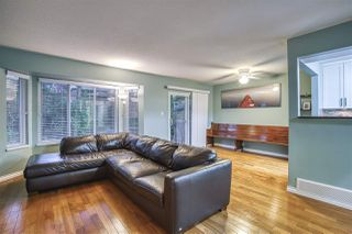 "Photo 4: 55 8863 216 Street in Langley: Walnut Grove Townhouse for sale in ""EMERALD ESTATES"" : MLS®# R2480614"