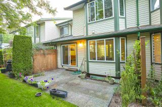 "Photo 25: 55 8863 216 Street in Langley: Walnut Grove Townhouse for sale in ""EMERALD ESTATES"" : MLS®# R2480614"
