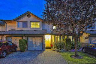 "Photo 2: 55 8863 216 Street in Langley: Walnut Grove Townhouse for sale in ""EMERALD ESTATES"" : MLS®# R2480614"