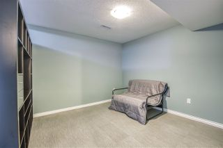"Photo 19: 55 8863 216 Street in Langley: Walnut Grove Townhouse for sale in ""EMERALD ESTATES"" : MLS®# R2480614"