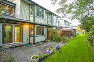 "Photo 24: 55 8863 216 Street in Langley: Walnut Grove Townhouse for sale in ""EMERALD ESTATES"" : MLS®# R2480614"