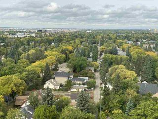 Photo 2: 1608 13910 STONY_PLAIN Road in Edmonton: Zone 11 Condo for sale : MLS®# E4208703