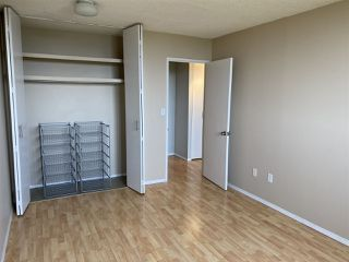 Photo 13: 1608 13910 STONY_PLAIN Road in Edmonton: Zone 11 Condo for sale : MLS®# E4208703