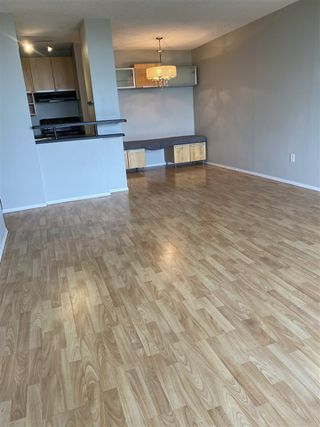 Photo 9: 1608 13910 STONY_PLAIN Road in Edmonton: Zone 11 Condo for sale : MLS®# E4208703