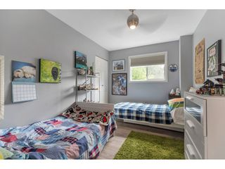 Photo 19: 9116 CRICKMER Court in Langley: Fort Langley House for sale : MLS®# R2483314
