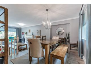 Photo 10: 9116 CRICKMER Court in Langley: Fort Langley House for sale : MLS®# R2483314