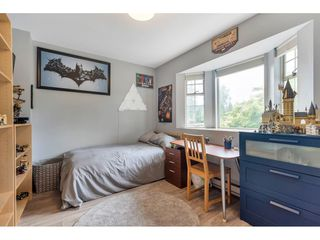 Photo 25: 9116 CRICKMER Court in Langley: Fort Langley House for sale : MLS®# R2483314