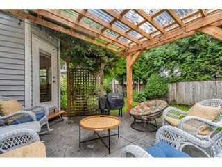 Photo 33: 9116 CRICKMER Court in Langley: Fort Langley House for sale : MLS®# R2483314