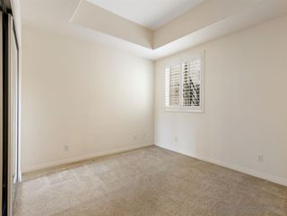 Photo 19: HILLCREST Townhome for rent : 3 bedrooms : 4067 1St Ave in San Diego