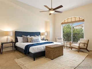 Photo 10: HILLCREST Townhome for rent : 3 bedrooms : 4067 1St Ave in San Diego