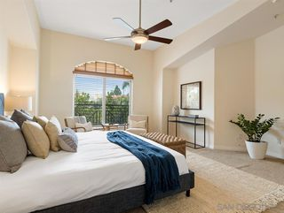 Photo 11: HILLCREST Townhome for rent : 3 bedrooms : 4067 1St Ave in San Diego
