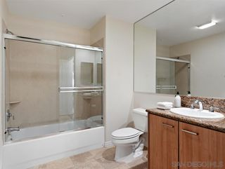 Photo 17: HILLCREST Townhome for rent : 3 bedrooms : 4067 1St Ave in San Diego
