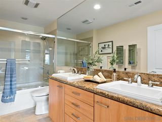 Photo 13: HILLCREST Townhome for rent : 3 bedrooms : 4067 1St Ave in San Diego