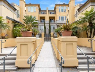 Photo 25: HILLCREST Townhome for rent : 3 bedrooms : 4067 1St Ave in San Diego